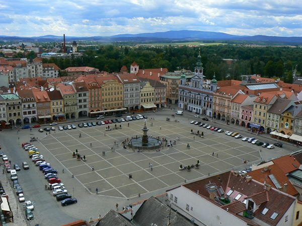 MU21_Host_City_Ceske_Budejovice